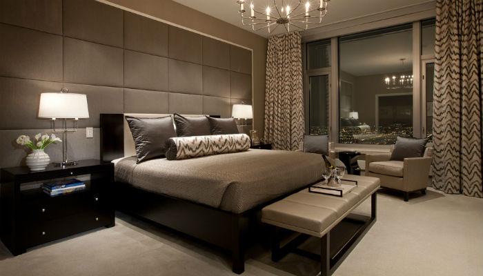 Hotel-Style-Bedroom-Interior-Ideas