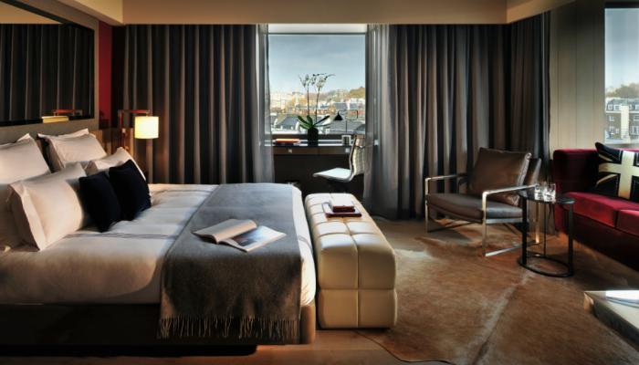 belgraves_bedroom-1024x533