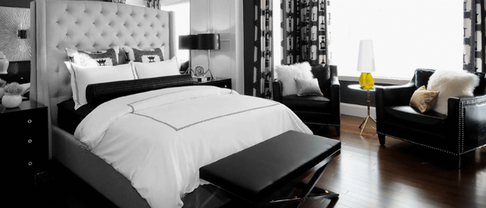 feel-table-lamp-bedside-lamp-modern-table-lamp-01