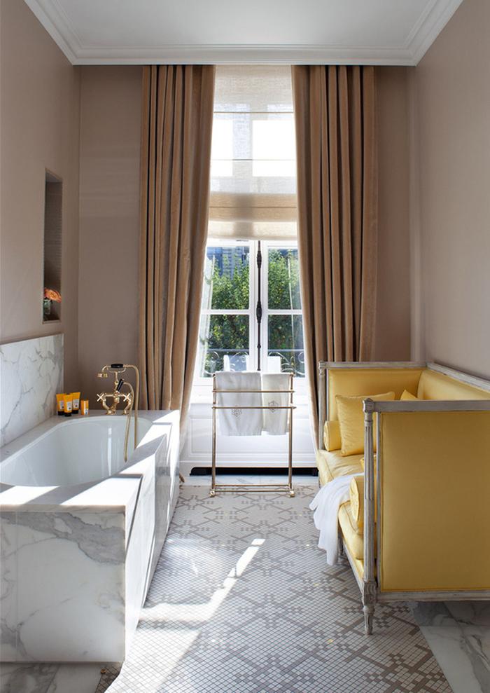 Вдохновение недели  Ванная комната_01