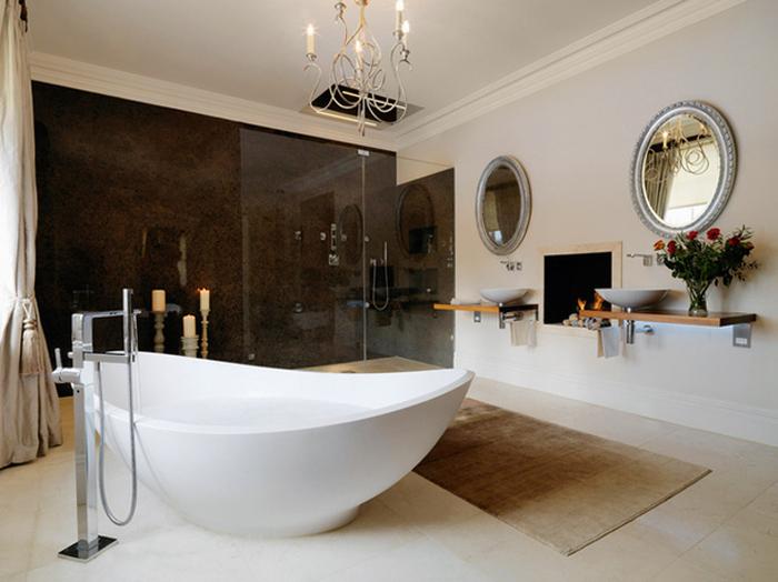 Вдохновение недели  Ванная комната_04
