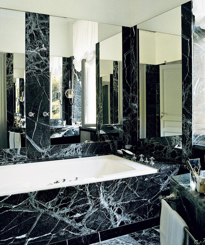 Вдохновение недели  Ванная комната_06