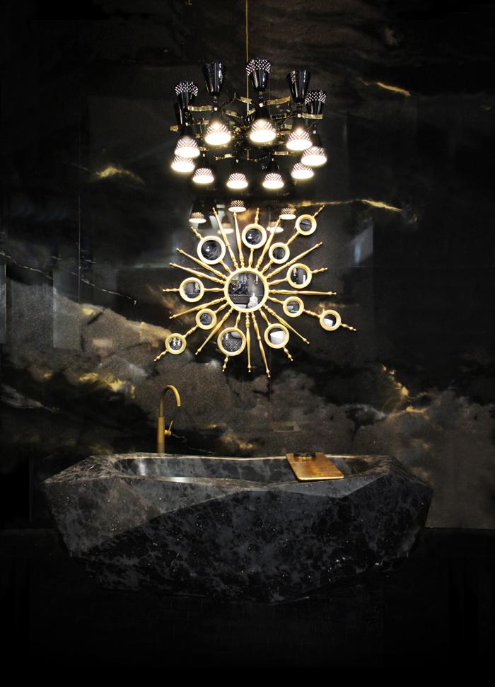 Вдохновение недели  Ванная комната_08