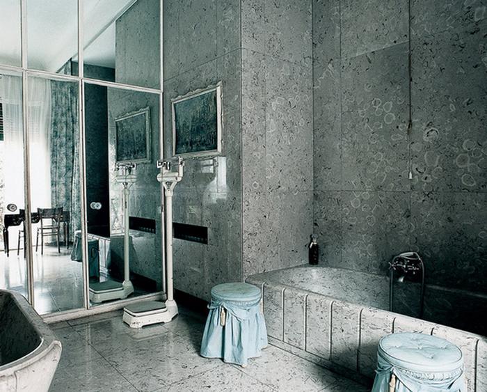 Вдохновение недели  Ванная комната_11