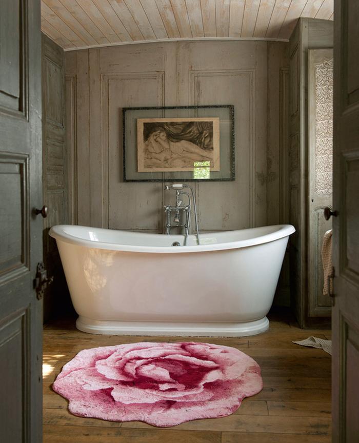 Вдохновение недели  Ванная комната_15