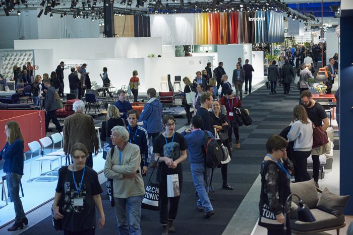 Выставка в Стокгольме 2015  Скандинавский Дизайн_00