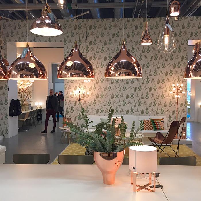 Выставка в Стокгольме 2015  Скандинавский Дизайн_03