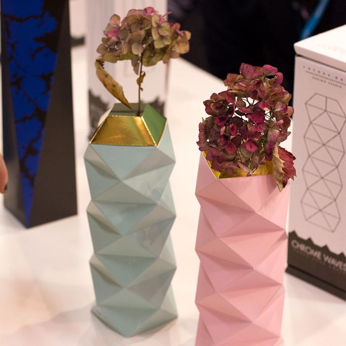 Выставка в Стокгольме 2015  Скандинавский Дизайн_14