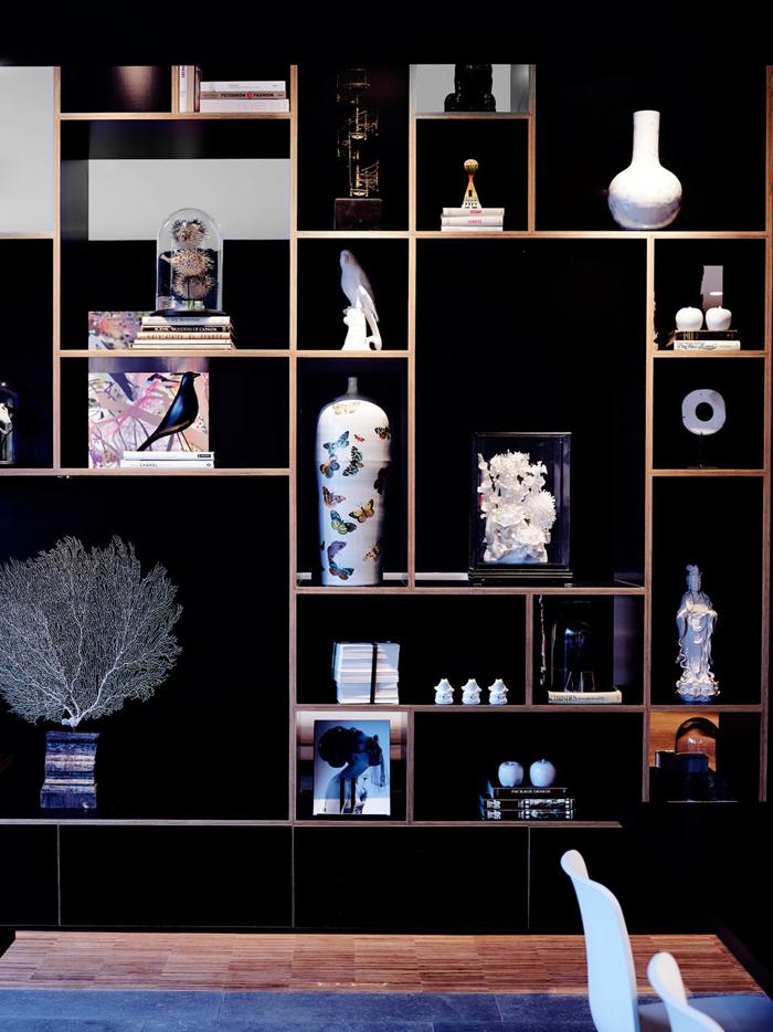 Проект  Модный Отель в Роттердаме_06