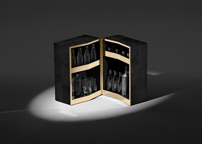 ALEXANDER-WANG-POLTRONA-FRAU-03-863x576  Роскошная коллекция мебели от Александра Вэнга ALEXANDER WANG POLTRONA FRAU 03