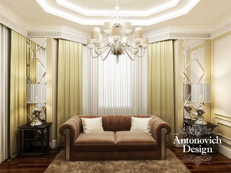 Antonovich-Design-interyery-iz-skazki1