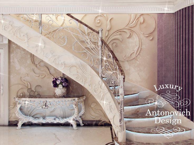 Antonovich-Design-interyery-iz-skazki2