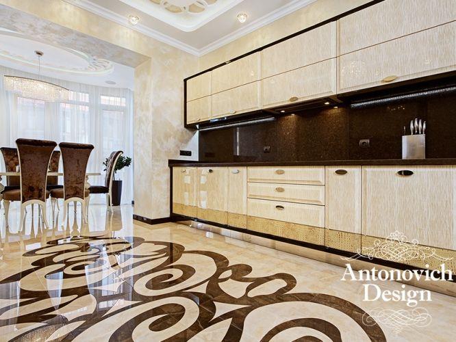 Antonovich-Design-interyery-iz-skazki4