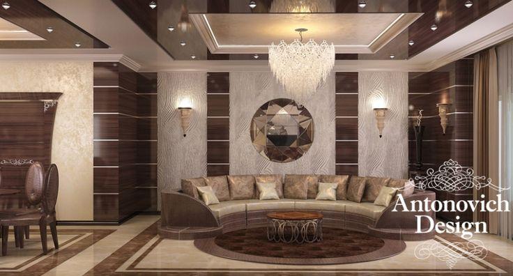 Antonovich-Design-interyery-iz-skazki5