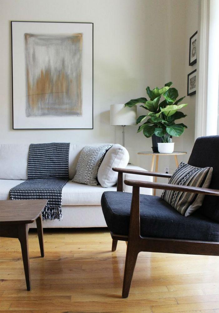 Секреты гостиной в стиле минимализм  Секреты гостиной в стиле минимализм dc8f87aff4886f1397c6f6fbbd29c2e7