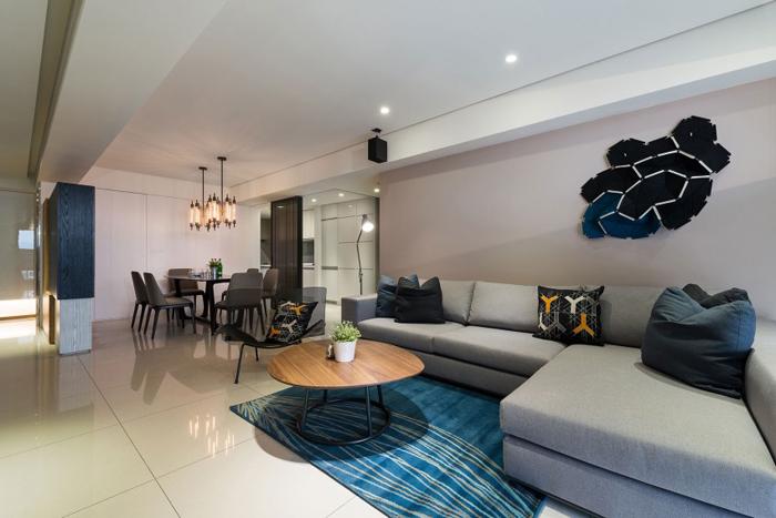 Проект Element - White Interior Design_04