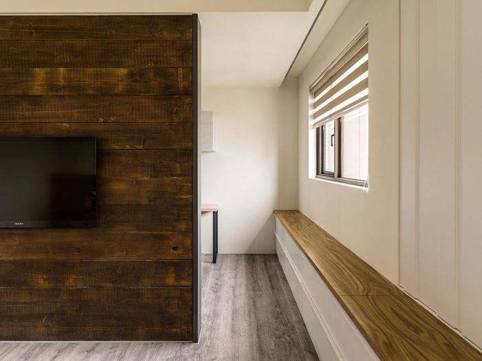 Проект Element - White Interior Design_16