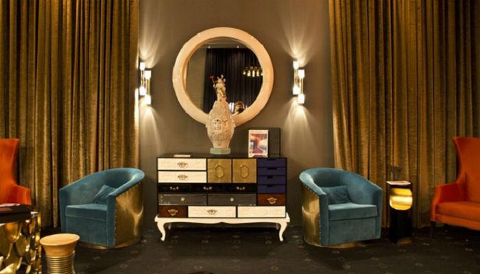 covet-lounge1