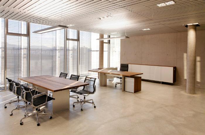 CEOffice3  Офис Самого Высокого Уровня  CEOffice3