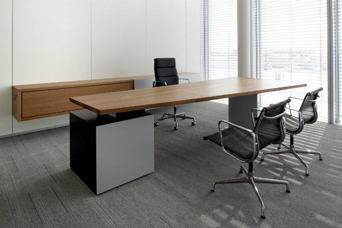CEOffice4  Офис Самого Высокого Уровня  CEOffice4