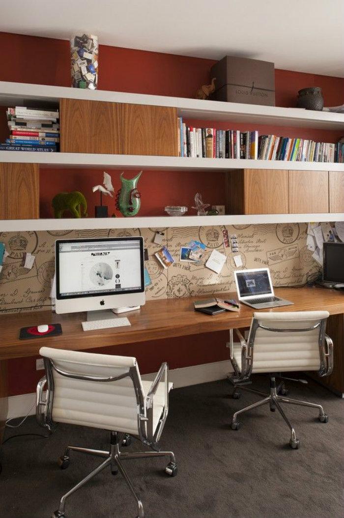 Idei-dizaina-domashnego-ofisa11