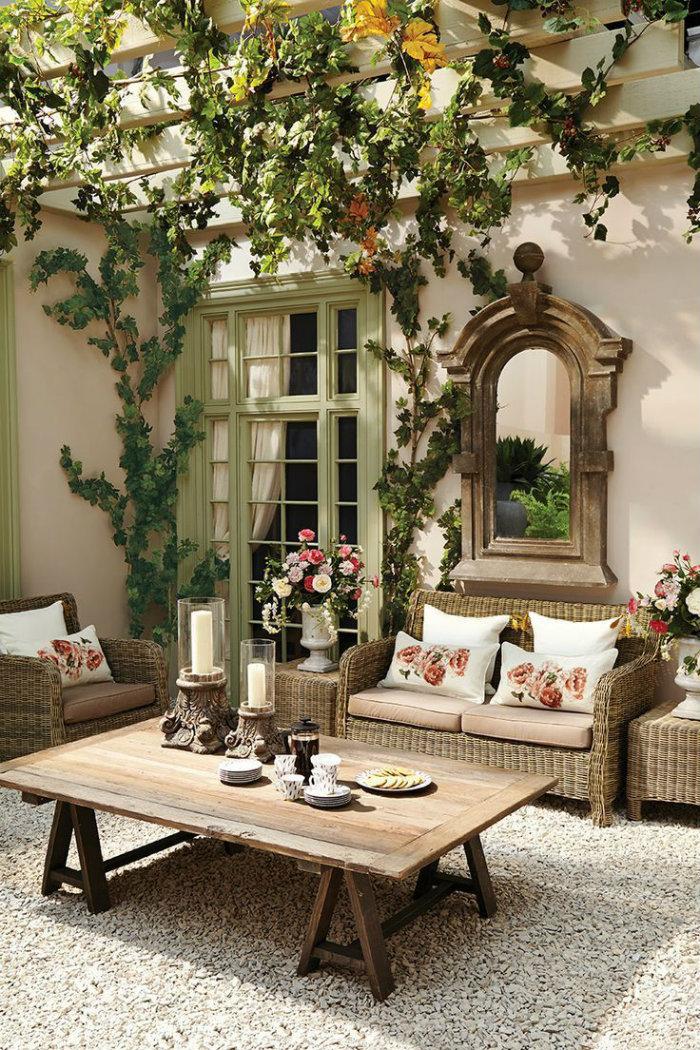 Summer-Terrace1