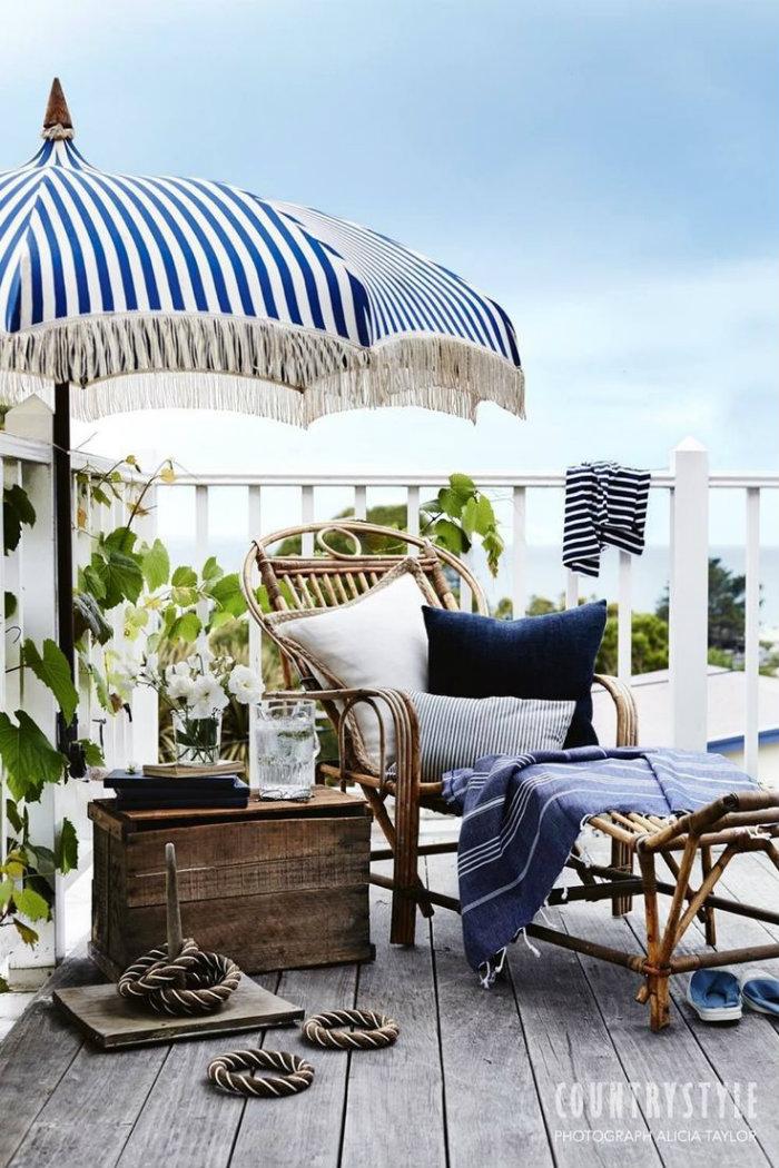 Summer-Terrace6