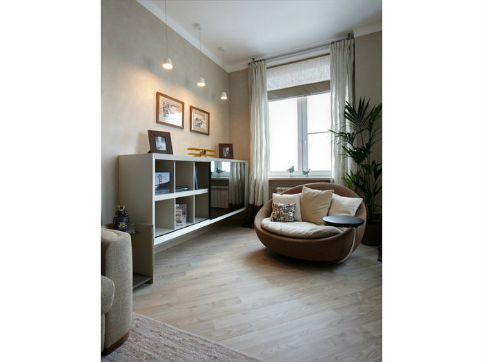 Uyutnye-Interyery-ot-La-Casa4