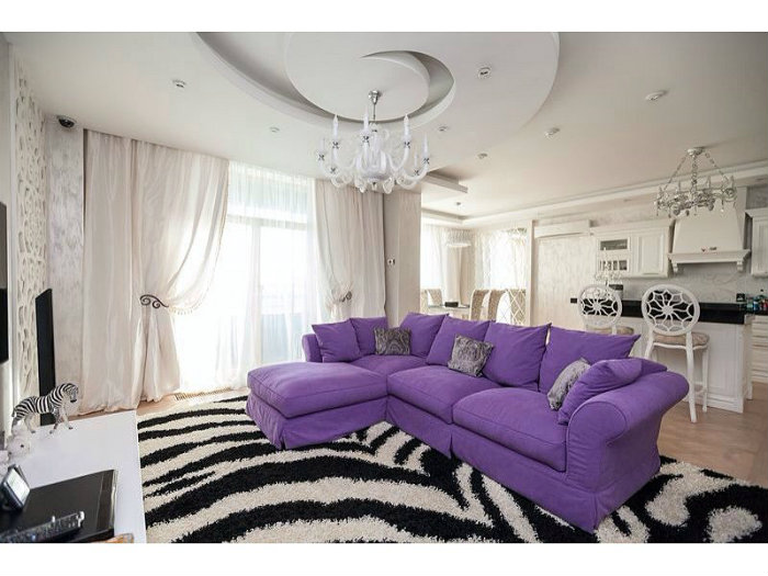 Uyutnye-Interyery-ot-La-Casa5