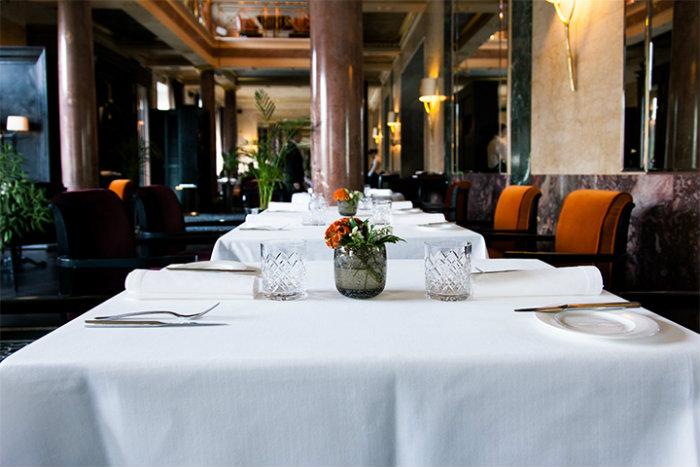 restoran-Savva2  Открытие ресторана Savva restoran Savva2