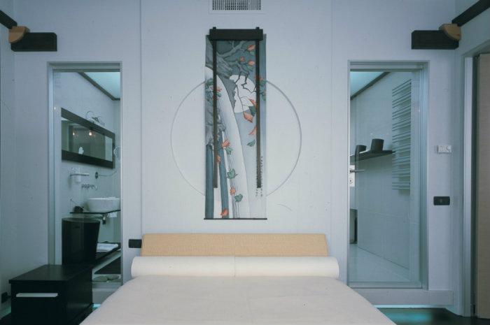 studio-object2