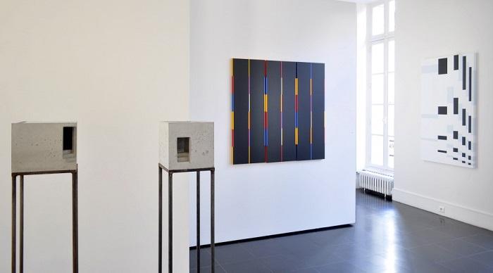Все-о-выставке-ART-BASEL-2015_05