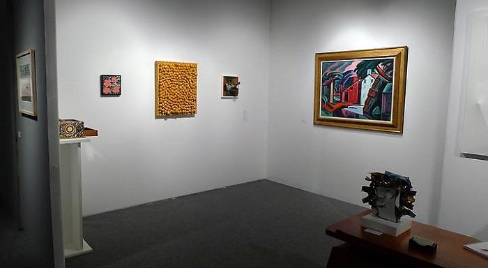Все о выставке ART BASEL 2015_06