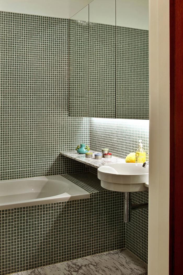 Проект Апартаменты - Модерн и Винтаж_07