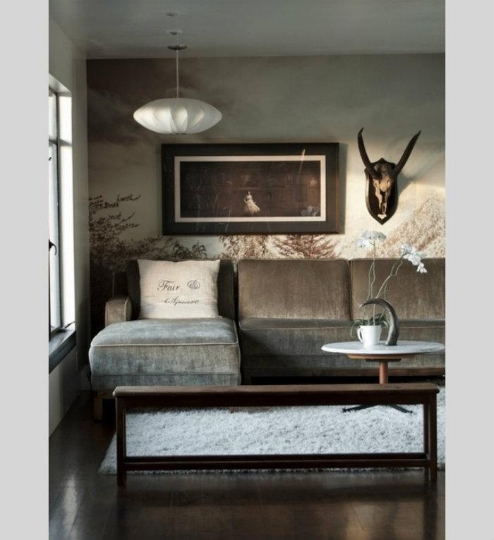 Living-room-design-ideas-50-inspirational-sofas-scandinavian-style-velvet-sofá