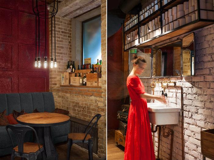 Otkrytie-Restorana-Bottega1