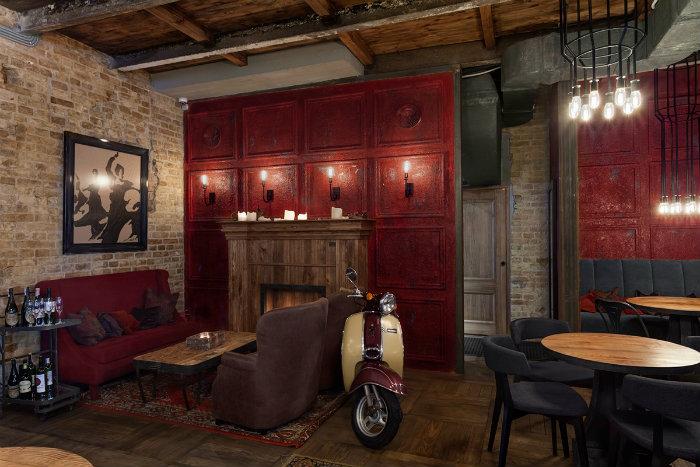 Otkrytie-Restorana-Bottega3