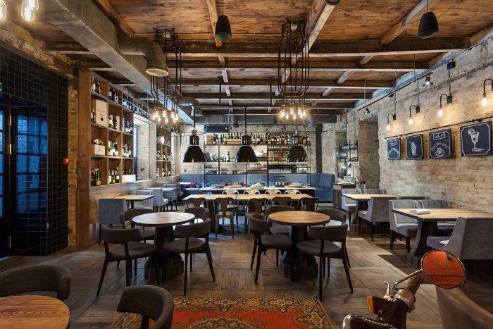 Otkrytie-Restorana-Bottega5