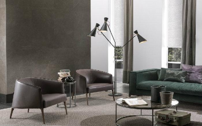 delightfull-lqmp-beuatiful-sofas  Дизайн Гостиной: 30 Вдохновляющих Диванов  delightfull lqmp beuatiful sofas