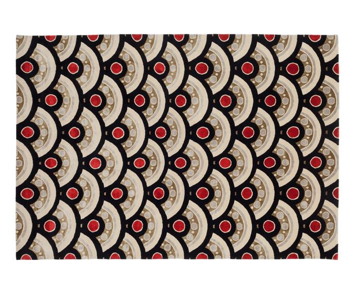 Яркая подборка ковров для ваших проектов_01