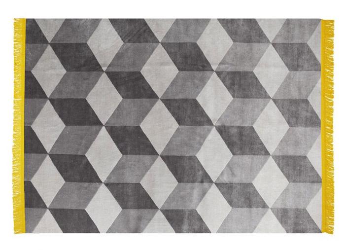 Яркая подборка ковров для ваших проектов_02  Яркая подборка ковров для ваших проектов                                                                             02