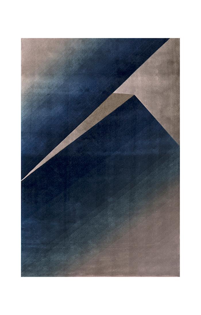 Яркая подборка ковров для ваших проектов_09