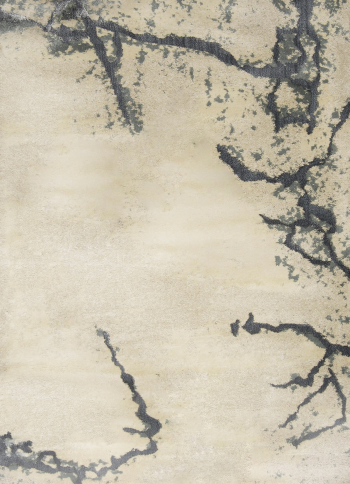 Яркая подборка ковров для ваших проектов_12