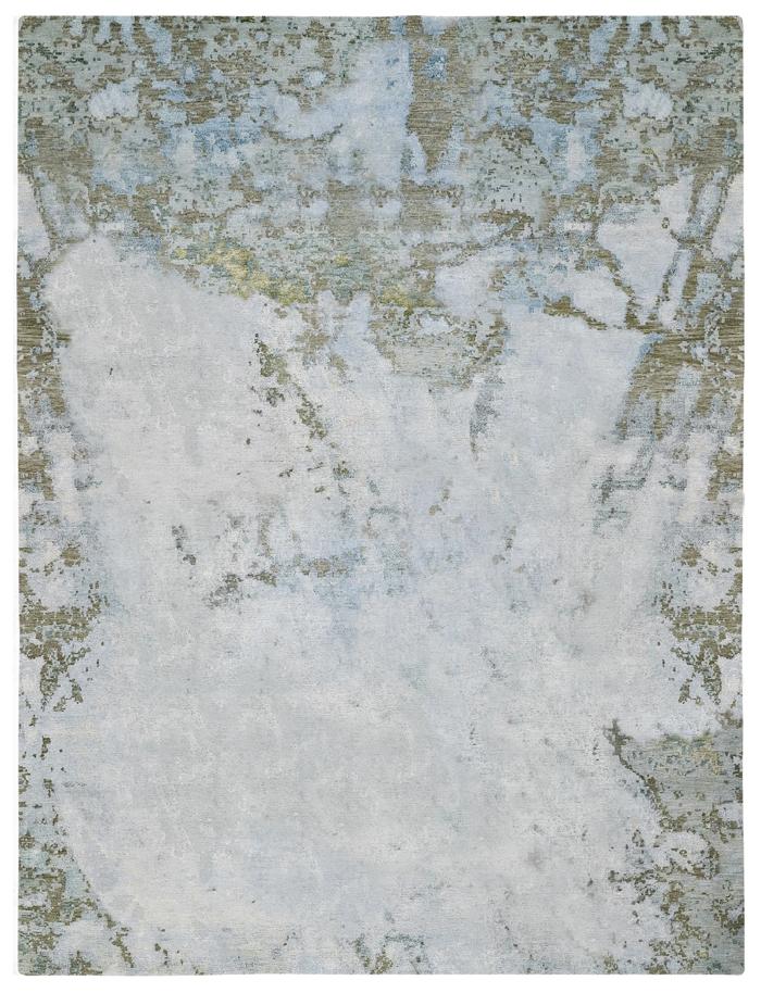 Яркая подборка ковров для ваших проектов_13