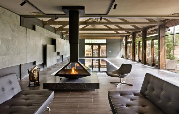 FULL_HOUSE_DESIGN_dizayn-spa-v-repino_pxlr  Частные интерьеры от Full House design FULL HOUSE DESIGN dizayn spa v repino pxlr