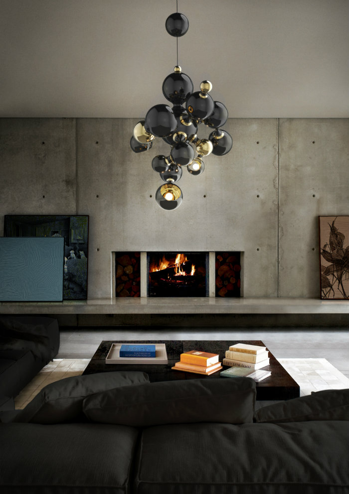 Trendy-chorniy-cvet-v-interyere3  Тренд 2015: Черная Мебель в Дизайне Интерьера  Trendy chorniy cvet v interyere3