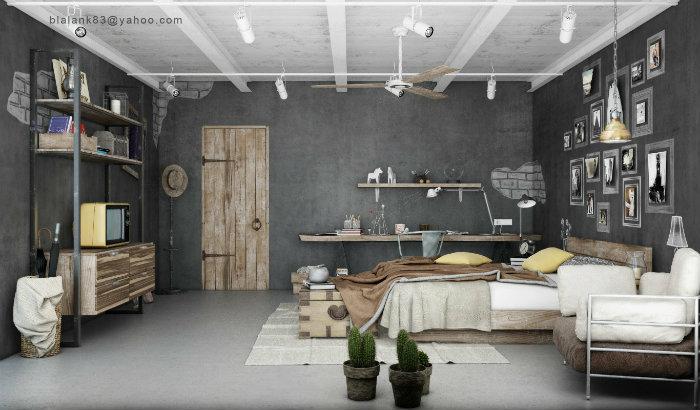 industrialnyi-stil-beton-i-vintage1