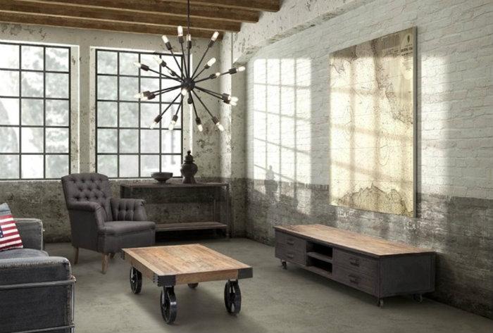 industrialnyi-stil-beton-i-vintage6
