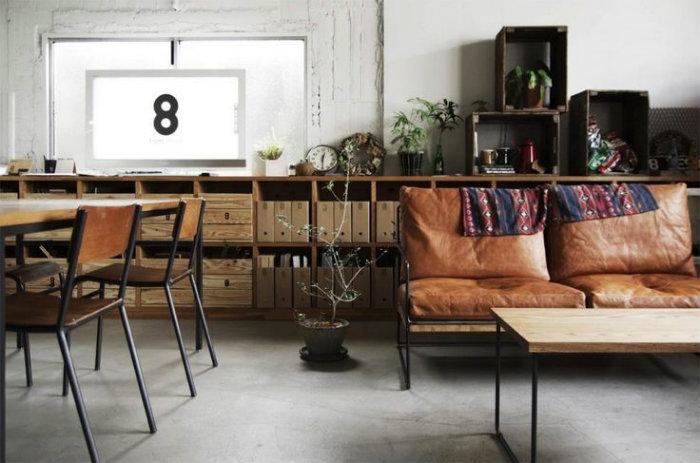 industrialnyi-stil-beton-i-vintage7