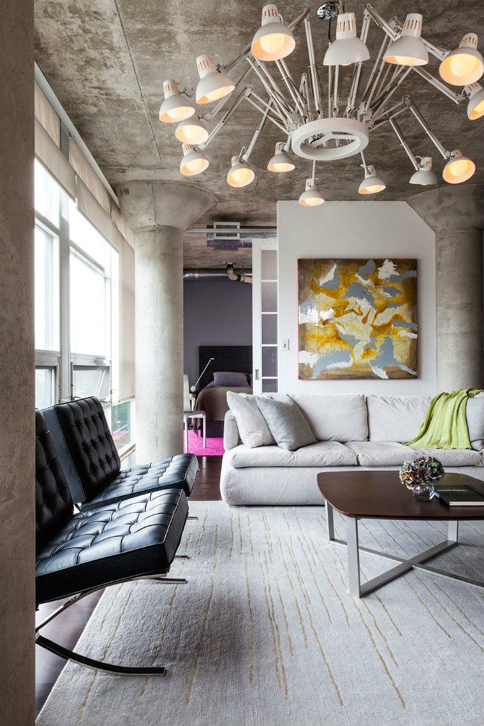 industrialnyi-stil-beton-i-vintage8